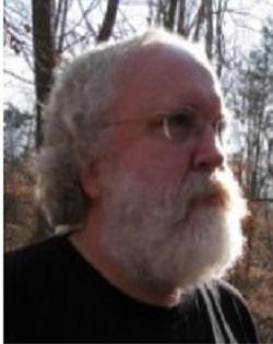 Dr. Tim Evans