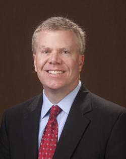 Mr. Todd Stewart