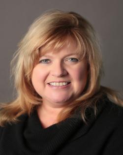 Dr. Tonya Bragg-Underwood, DNP, APRN-FNP, CNE