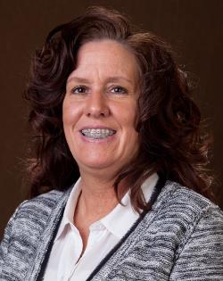 Tracey Osborne, RN