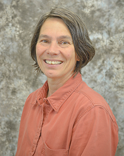Uta Ziegler, PhD