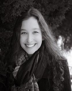 Vanessa Gornik