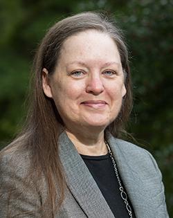 Vicki S. Bagwell, M.A.
