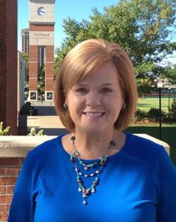 Vickie Payne