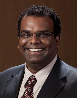 Vijay Golla, PhD, MPH