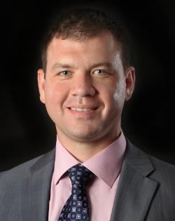 Dr. Vladimir Dobrokhotov