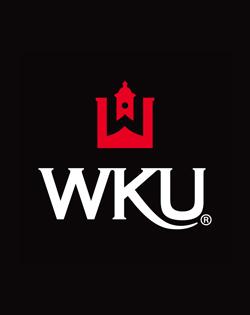 Dr. Wei-Ping Pan