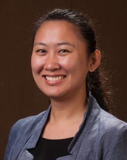 Yang Liu, Ph.D.
