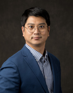 Dr. Yeongsu (Anthony) Kim