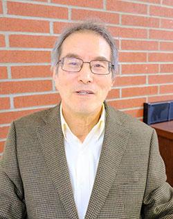 H. Youn Kim
