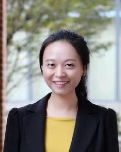 Yuhan Zhan