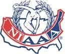 WKU Alumni, Sherrice Dubose Joins NIAAA Staff
