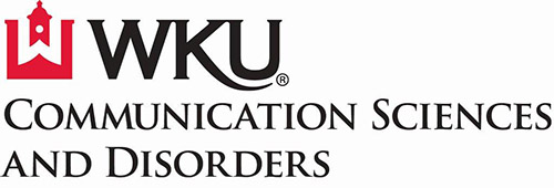 WKU's Online Master's in Speech Language Pathology Ranked #1 by Early Childhood Education Degrees