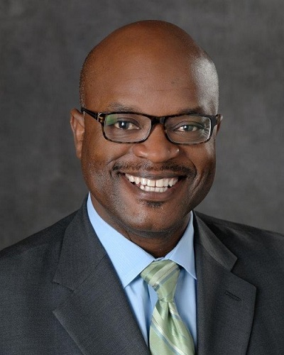 Ethical Leadership Speaker Coming to Gordon Ford College of Business