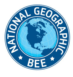 Lexington eighth-grader wins 2017 Kentucky Geographic Bee