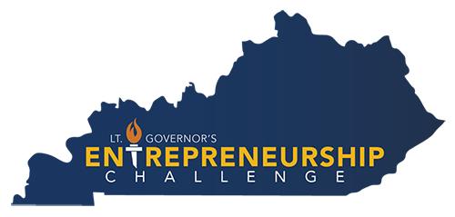 WKU hosting regional competition in Lieutenant Governor's Entrepreneurship Challenge on April 11