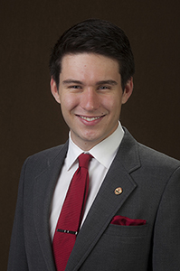 WKU student awarded Humanity in Action Fellowship