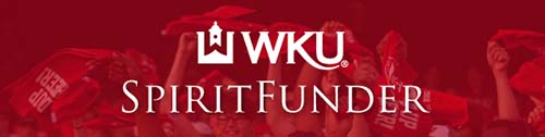 WKU launches SpiritFunder with 3 inaugural crowdfunding campaigns