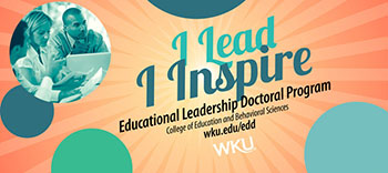 WKU to offer Educational Leadership Doctoral Program at Fort Knox