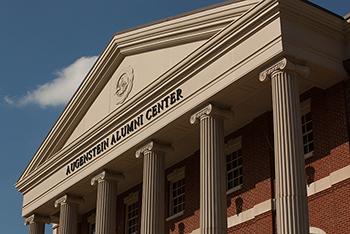 11 new members elected to WKU Alumni Association board