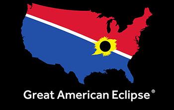 Hardin Planetarium adding presentations of eclipse show