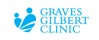 WKU Foundation receives payment to fund the Graves Gilbert Clinic Endowment Fund for Excellence in Healthcare