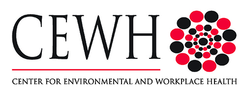 New WKU research center will give students the reins