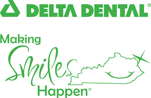 INSTITUTE FOR RURAL HEALTH RECEIVES GRANT FROM DELTA DENTAL OF KENTUCKY