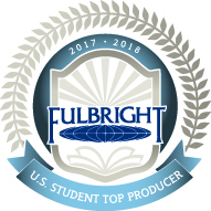 WKU again named a top producer of Fulbright U.S. Students