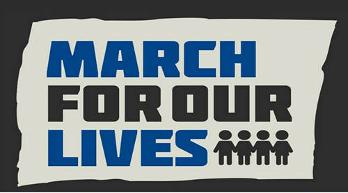 WKU CCSJ organizing March for Our Lives event March 24