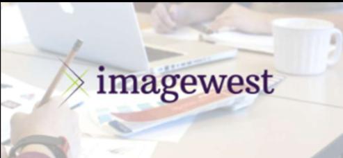 Imagewest Promotes Professional Success