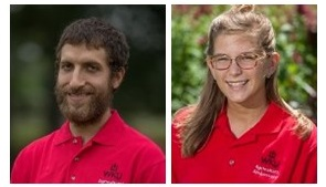 WKU Agriculture Students Awarded Scholarships