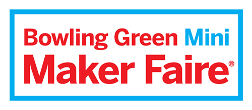 First Bowling Green Mini Maker Faire to be held April 21