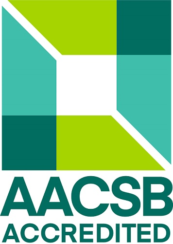 GFCB Maintains AACSB Accreditation