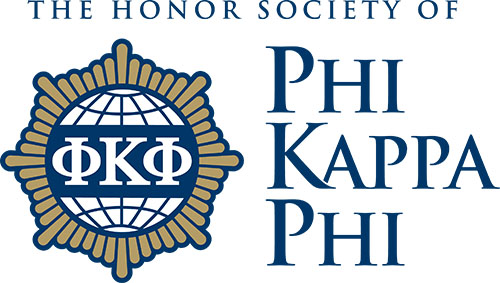 3 WKU students awarded Phi Kappa Phi study abroad grants