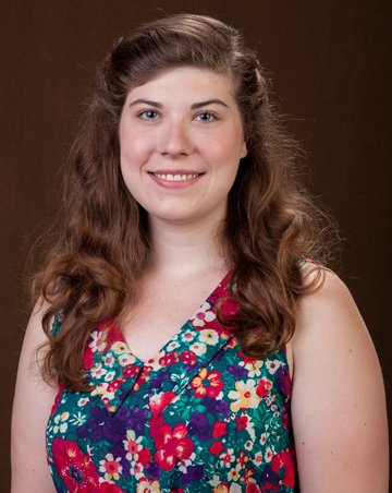 WKU student earns Foundation for Global Scholars award
