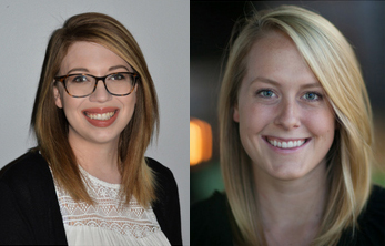 WKU graduate students awarded counseling fellowships from NBCC Foundation
