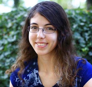 WKU student finalist for Truman Scholarship
