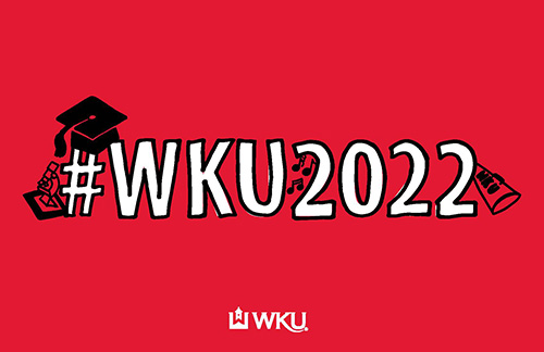 Today@WKU: August 20, 2018