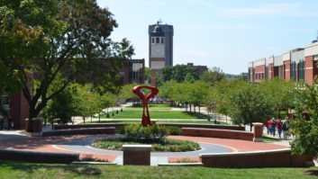 WKU B.A. in Sociology Ranked Among Best Online Degree Programs in the Nation