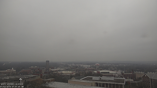 Today@WKU: January 2, 2019