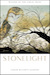 Review of Stonelight, Poetry Collection by WKU Folk Studies Alum