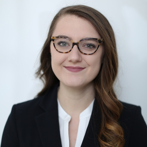 Alumnus Claire Hopkins accepted into the Japanese Exchange and Teaching program