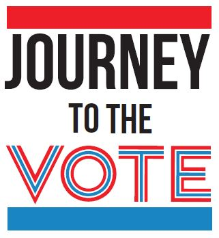 Journey to the Vote kickoff, proclamation signing June 4 at Kentucky Museum