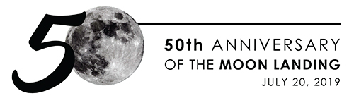 Moon Landing Celebration: Trivia contest