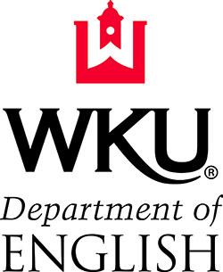 WKU English Department Launches 2020 High School Writing Contests!