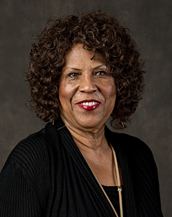 Saundra Starks elected to Chair CSWE Board of Directors