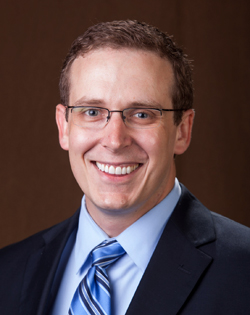 Finance Professor Appointed to Financial Empowerment Commission