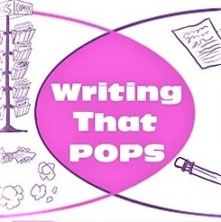WKU Writing Project to host annual educators conference