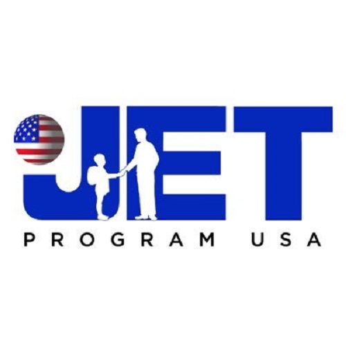 JET Program to hold informational meeting on October 31st